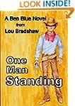 One Man Standing (Ben Blue Book 6)
