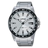 Lorus Herren-Armbanduhr