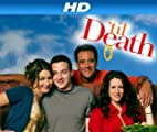Til Death [HD]: Sugar Dougie [HD]