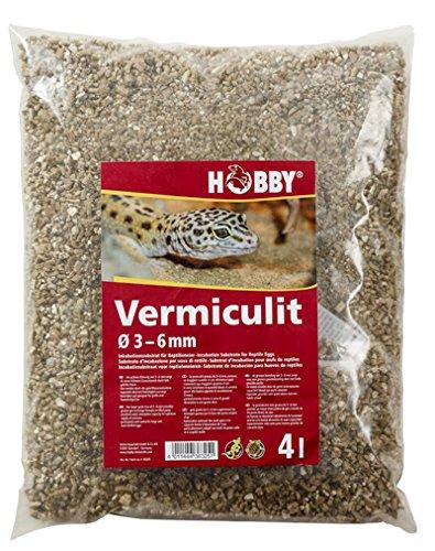 hobby-36325-vermiculit-durchmesser-3-6-mm-4-l