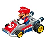 Carrera Go Mario Kart 7 Slot Car