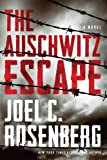 The Auschwitz Escape-itpe