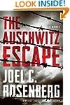 The Auschwitz Escape-itpe