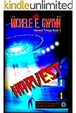 Harvest (Harvest Trilogy Book 1)