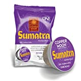 Copper Moon Aroma-Cup, Sumatra, 20 Count
