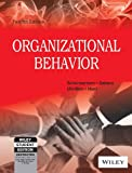 img - for Organizational Behavior (12th Edition) [Economy Edition] book / textbook / text book