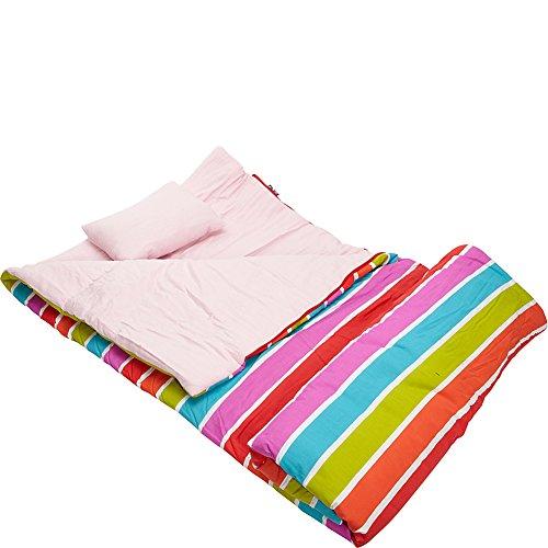 wildkin-bright-stripes-original-sleeping-bag-bright-stripes