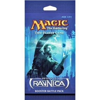 MAGIC CORE 2013 GATECRASH RETURN TO RAVNICA DRAGON/'S MAZE BOOSTER 12 PACK LOT
