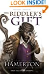 The Riddler's Gift: First Tale of the...