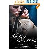 Meeting Her Match Romance ebook