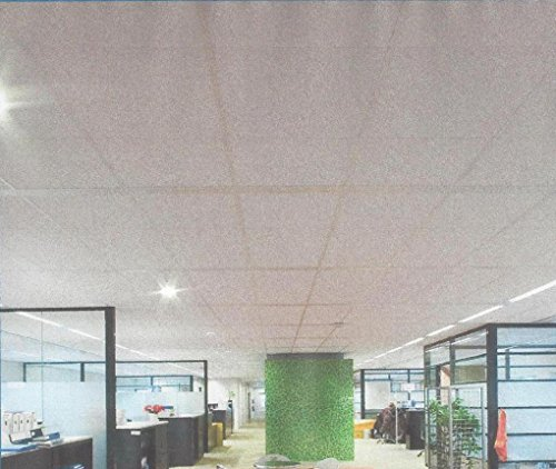 dalle-de-plafond-rockfon-ekla-panneau-en-laine-de-roche-60-x-60-cm