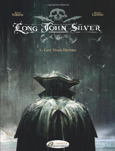 lady-vivian-hastings-long-john-silver