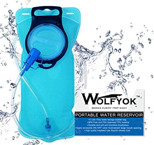 wolfyok-vessie-dhydratation-reservoir-deau-portable-lot-de-2-l-2-litres-deau-vessie-sac-de-rangement