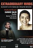 Zainab Salbi: E