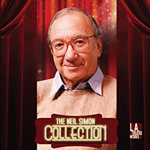 The Neil Simon Collection | [Neil Simon]