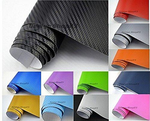 neoxxim-premium-auto-folie-3d-carbon-folie-schwarz-30-x-150-cm-blasenfrei-mit-luftkanalen-ca-016mm-d