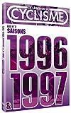 echange, troc La Légende du cyclisme - DVD n°3 : saisons 1996 & 1997 - Le passage du Rhin