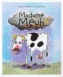 """Afficher """"Madame Meuh"""""""