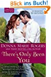 There's Only Been You (Jamison Series...