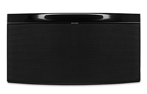 Monster MSP SSTG S2 SM WW Monster Soundstage S2 Wireless Speaker, Multilingual