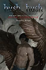 Hush, Hush (Graphic Novel)