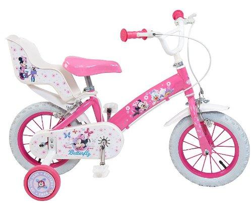 12 zoll kinderfahrrad m dchenfahrrad kinder rad bike. Black Bedroom Furniture Sets. Home Design Ideas