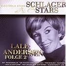 Schlager & Stars Folge 2