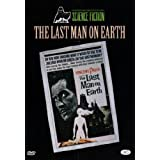 The Last Man On Earthpar Emma Danieli