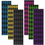 Enuff Diamond Skateboard Griptape Size 9 x 33
