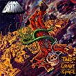 Tales From The Grave In Space (Limited Edition)