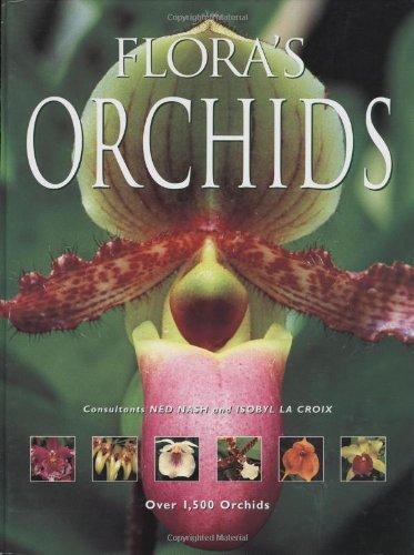 floras-orchids