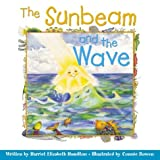 The Sunbeam and the Wave (Weewisdom Books) [Hardcover]