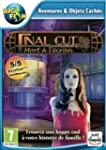Final Cut 1 : Mort � l'Ecran