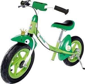 KETTLER Sprint Balance Bike (Frog)