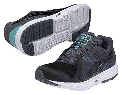 Puma-Descendant-v2-Zapatillas-para-hombre