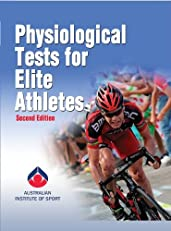 Physiological Tests for Elite Athletes, 2E