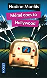 M�m� goes to Hollywood par Monfils