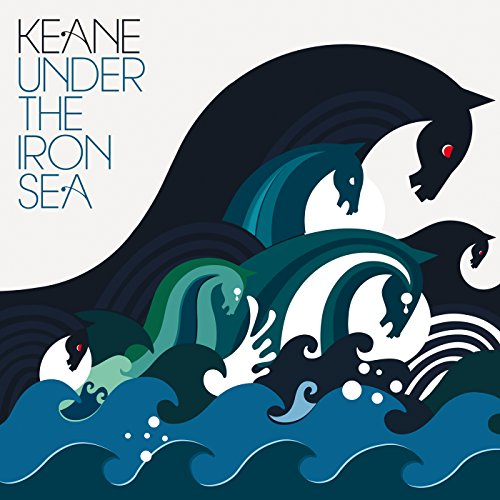 Keane - Álbum - Zortam Music