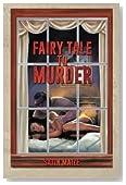 Fairy Tale to Murder
