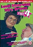 Mrs Browns Boys Part 4 Good Mourning Mrs Brown