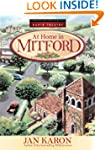At Home in Mitford (The Mitford Years...