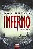 'Inferno: Thriller. Robert Langdon, Bd. 4' von Dan Brown