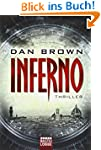 Inferno: Thriller. Robert Langdon, Bd...