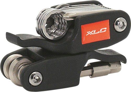 xlc-21-function-multi-tool