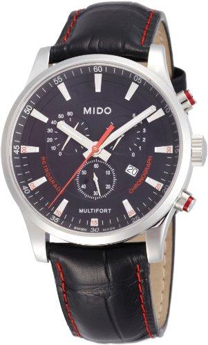 mido-m0054171605120-watch-multifort-mens-m0054171605120