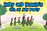 Hedy and Howies 4th of July Party