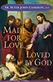 Made for Love, Loved by God