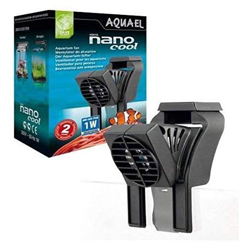 Aquael-NanoCool-Aquariumlfter-Aquariumkhler-Aquarium-Ventilator-Khlgeblse-frs-Garnelenbecken