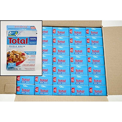 general-mills-total-cereal-088-ounce-single-packs-pack-of-70-by-general-mills