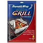 Reynolds Wrap Extra Heavy Duty Foil G...